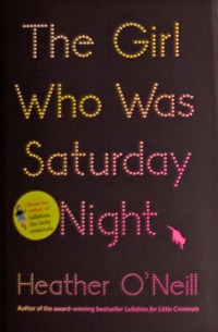 the-girl-who-was-saturday-night