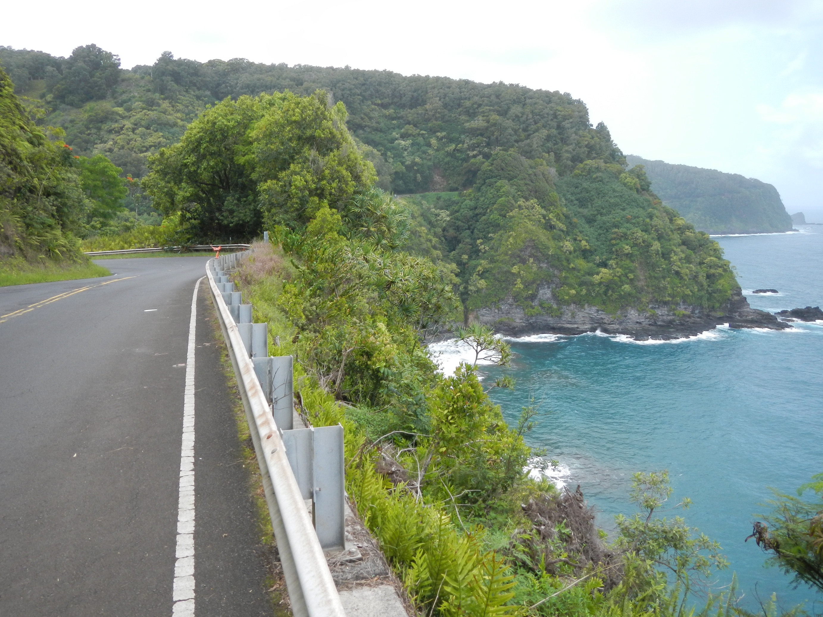 hana highway hawaii - photo #6