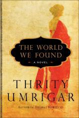 world-we-found