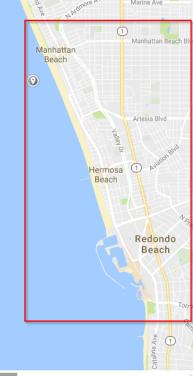 2017-02-16-13_52_21-google-maps