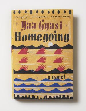 yaa-gyasi-book